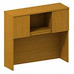 "48""W Tall Storage w/ Doors Kit"