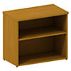 30W Lower Bookcase Cabinet