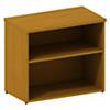 30W Lower Bookcase Cabinet