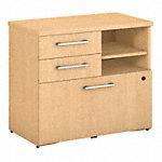 30W Lower Piler Filer Cabinet