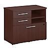 30W File Cabinet