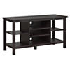 TV Stand for TV's up to 55 inches
