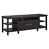 TV Stand for TV's up to 75 inches