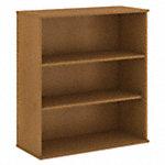 48H 3 Shelf Bookcase