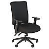 High Back Deluxe Multifunction Office Chair