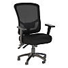 High Back Multifunction Mesh Executive Office Chair