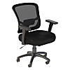 Mid Back Mesh Executive Office Chair