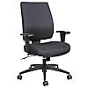 Multifunction Task Chair
