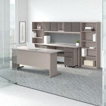 Commercial Office Overstock