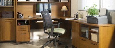 Office by Bush Furniture