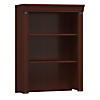 Hutch for Lateral File Cabinet