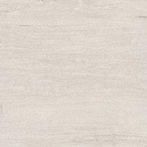 Linen White Oak