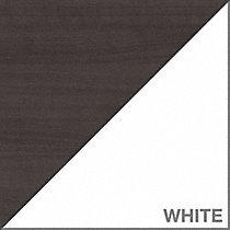 Storm Gray/White