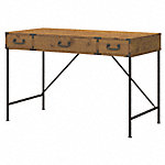 48W Writing Desk