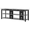 65W TV Stand for Flat Screens