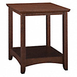 EndTable - Set of 2