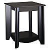 End Tables-Set of 2