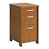 3 Drawer File Cabinet