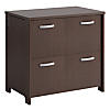 32W 2-Drawer Lateral File