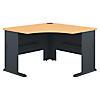 48W Corner Desk