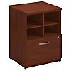 24W Storage Cabinet