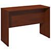 60W x 24D Standing Desk