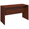 72W x 30D Standing Desk