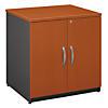 30W Storage Cabinet