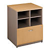 24 W Storage Cabinet