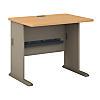 36W Desk