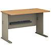 48W Desk