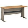 60W Desk