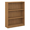 3 Shelf Bookcase
